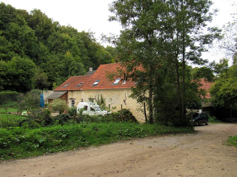 Alles Wichtige Zum Thema Baumhaus Und Mein Fazit Zur Unterkunft U201eLe Nid  Dans Lu0027Arbreu201c Habe Ich Hier Zusammengefasst.
