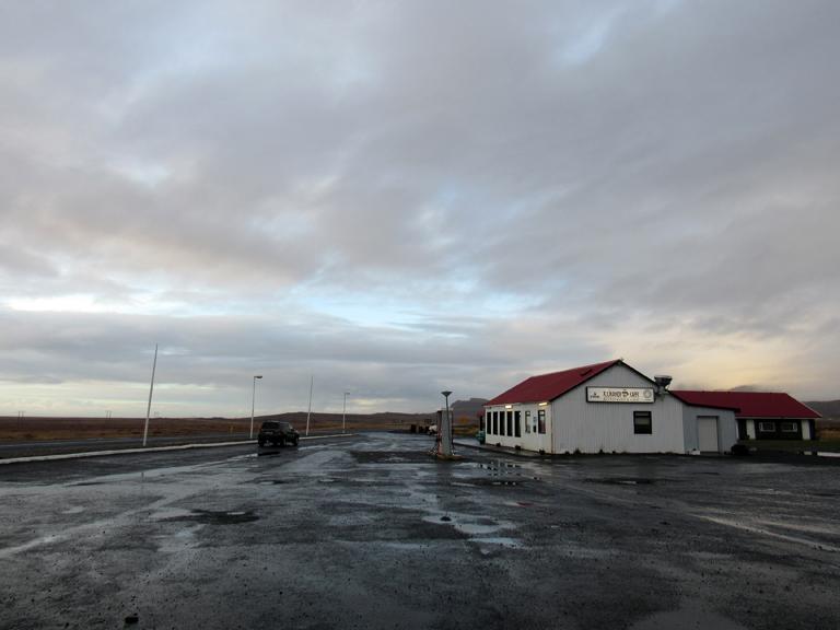 Snaefellsnes-Island-Iceland (1)