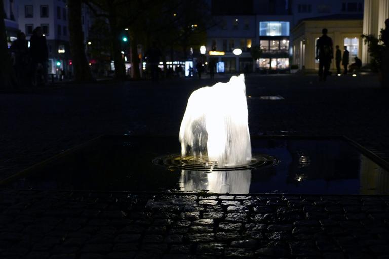 Aachen-Elisenbrunnen-2