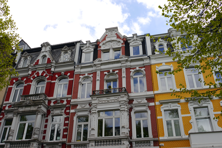 frankenbergerviertel-aachen