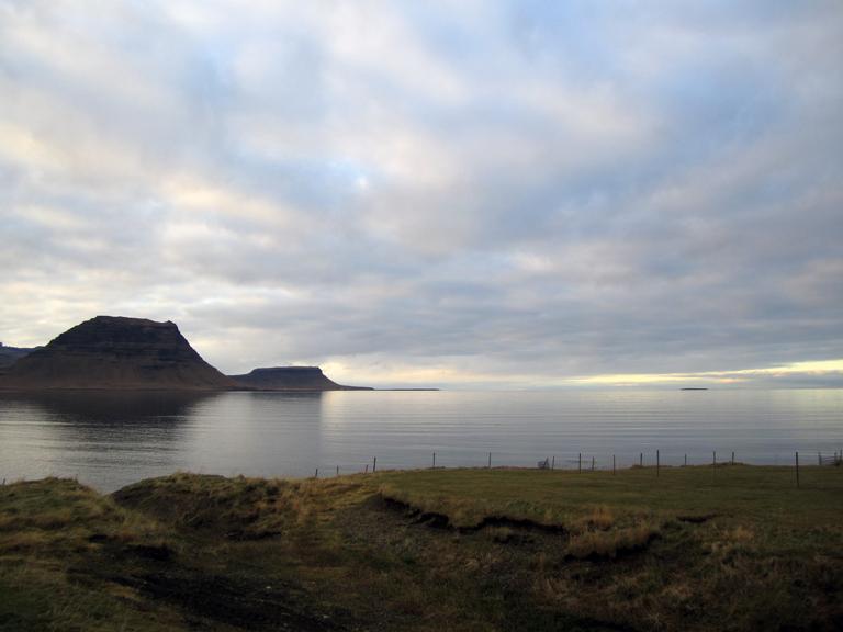 kirkjufell-island