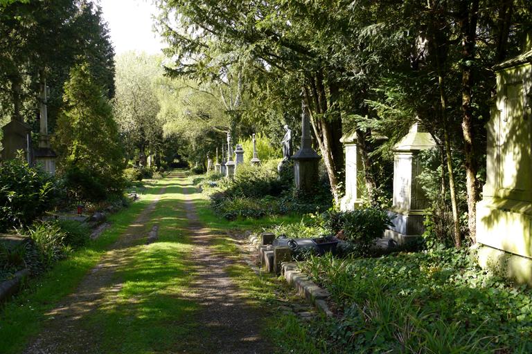 ostfriedhof-aachen-3