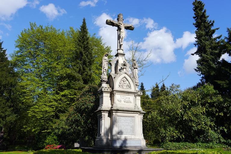 ostfriedhof-aachen-5