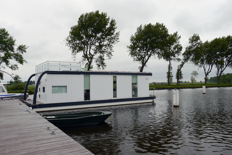 homeboat-nieuwpoort-11
