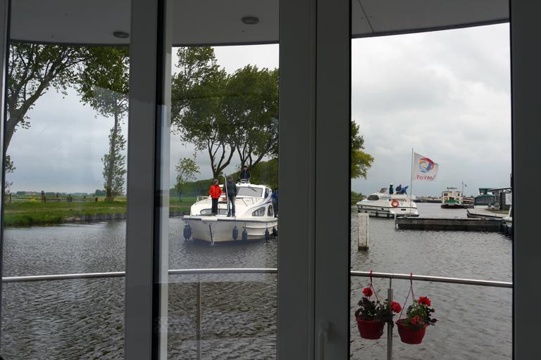 homeboat-nieuwpoort-13