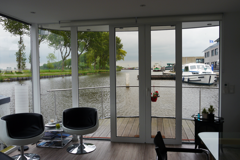 homeboat-nieuwpoort