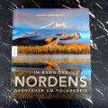 Im Bann des Nordens. Abenteuer am Polarkreis von Bernd Römmelt, Knesebeck Verlag