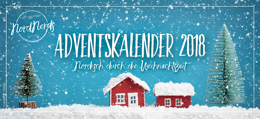 NordNerds_Adventskalender