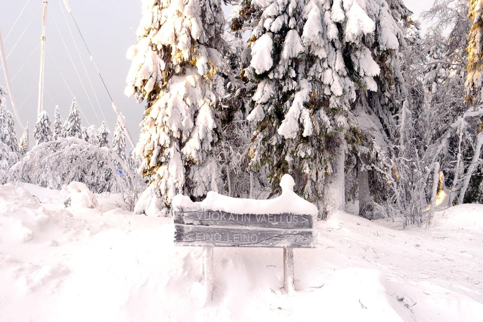 vuokatti-finnland-winter-schnee