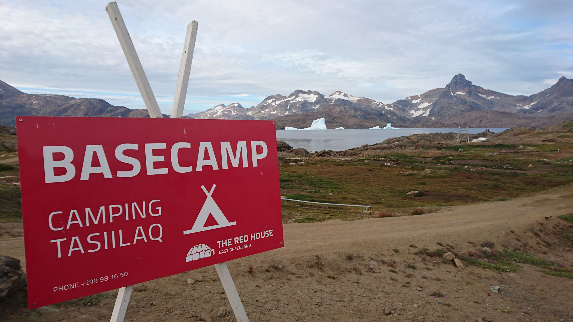 basecamp-ostgroenland