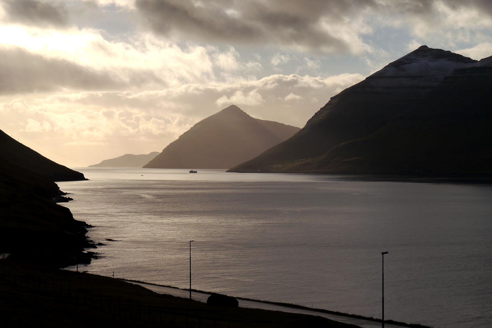 kunoy-fjord-karlsoy